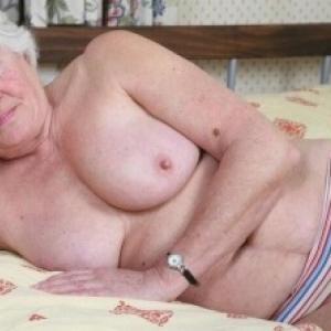 Sylvie64