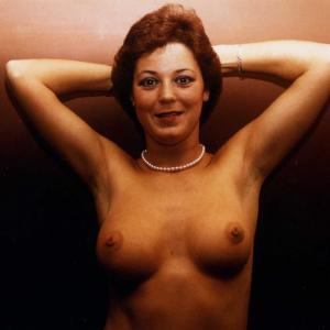 Johanna68