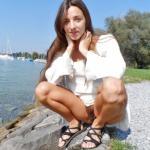 Lisanne_Kusje
