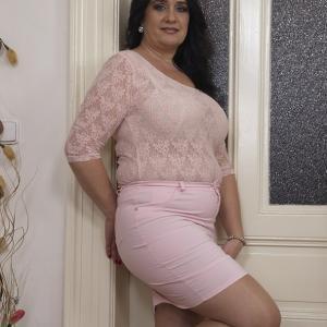 Linda61
