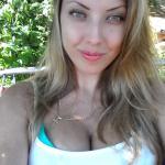 olivia_21
