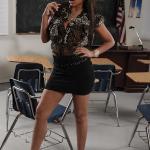 Miss Rajana