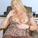 OudereMaarLekkereJoke51