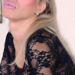 Shania_Blond