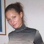 Lisette1998
