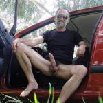 Auto sex Wim