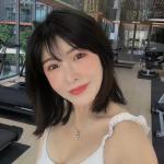 Ai Jia36