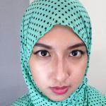 Moslima-Elif